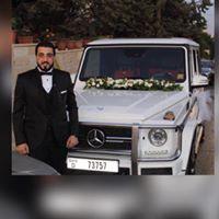 Anas Shishtawi 1990