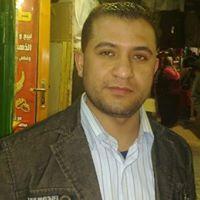 ابوسفيان محمد خيري