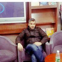 Mohammad Al-adwan