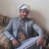 Mustafa Zaid