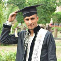 Qatran Alqatrani