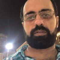 Khaled313