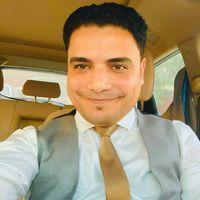 Eng-Mohamed Reda