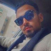 Muhammed A . Abdelaziz