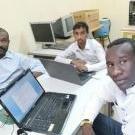 محمد ابراهيم_96745