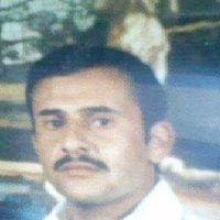 محمد الشهاري