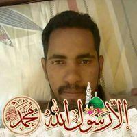 Fawzi Mohamed Karar