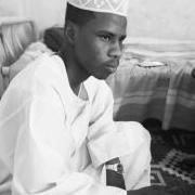 Hamed Abdallah