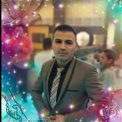 Belal Abdalhuk