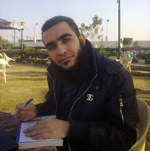 ahmed-hamed