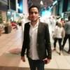 Muhammed Hussien