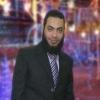 mohamedali013