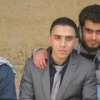 ahmad kiswani