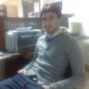 Mohamed Mostafa_96628