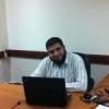 Emad Saber