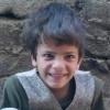 yasserabuhady
