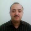 mhawad