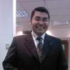 mahmoud_darwish