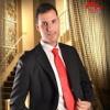 Mahmoud Ahmed El-Sayed